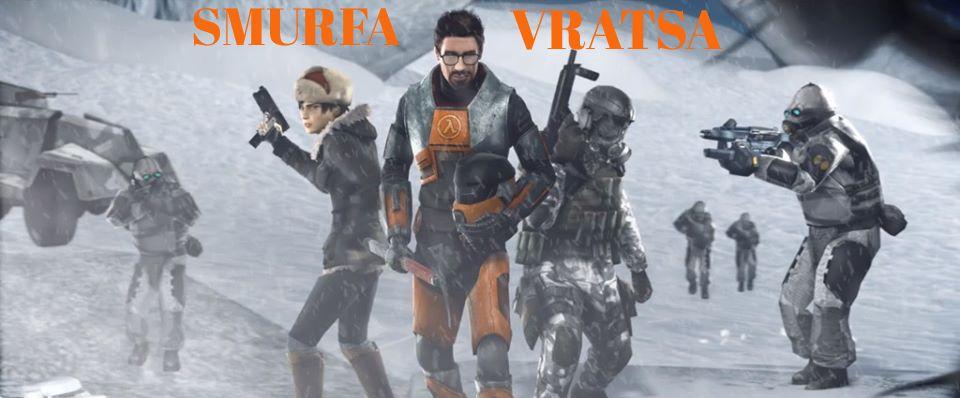 Снимки за играта Half Life  - Page 10 Image_10