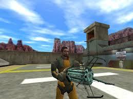 Снимки за играта Half Life  - Page 11 Images12