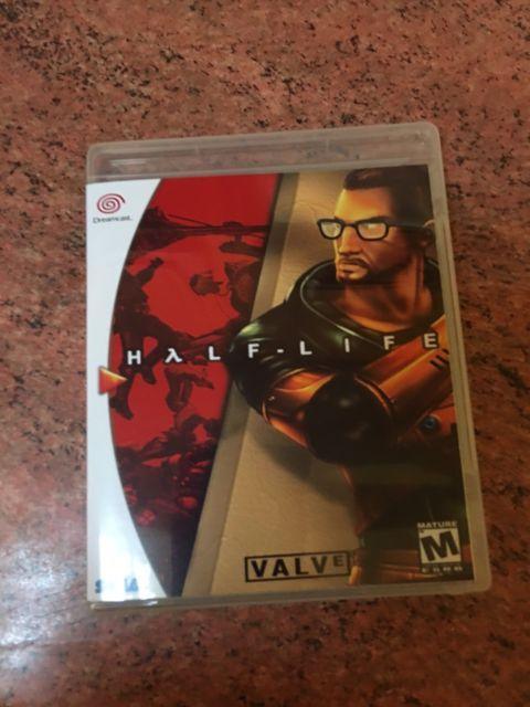 Снимки за играта Half Life  - Page 9 S-l64010