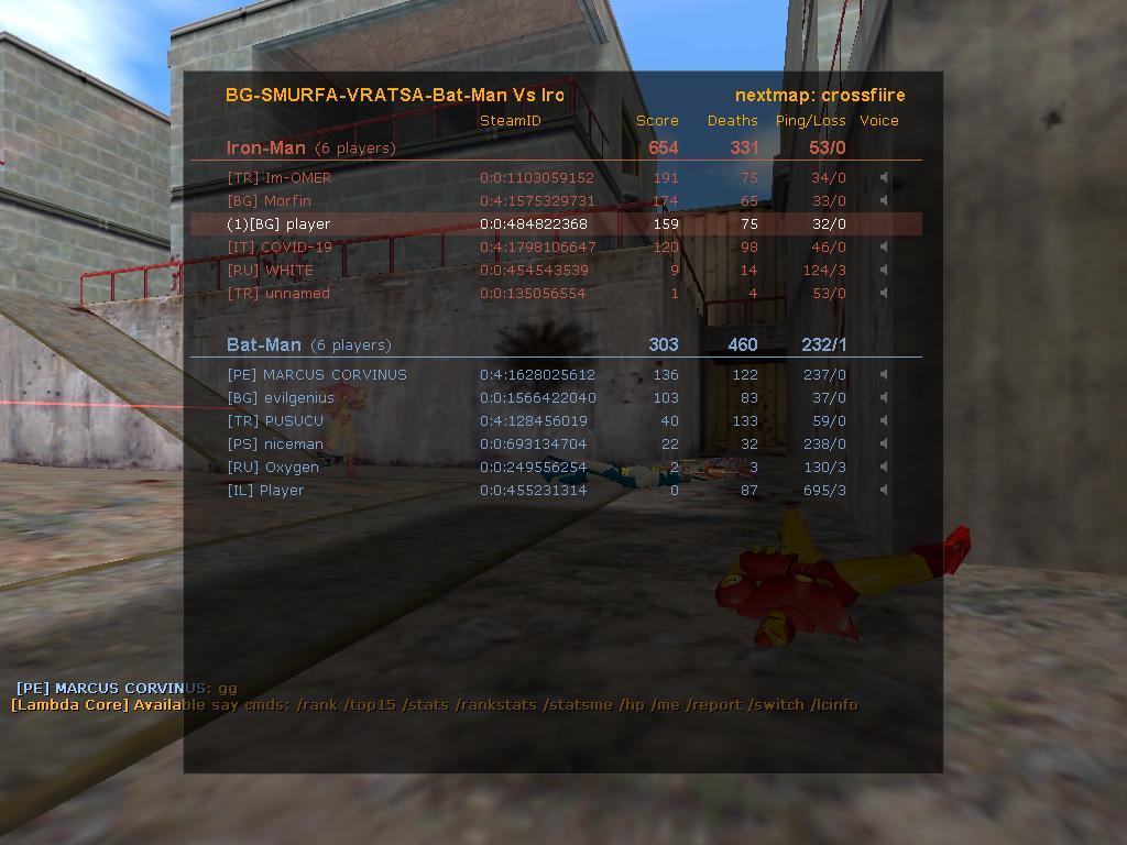 Най-Добър резултат на Half-Life - Page 13 Stats10