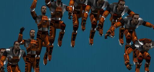 Снимки за играта Half Life  - Page 11 Unname10