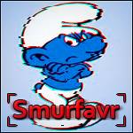 Изненада за smurfavr от Perfe <3 Xkxq4o10