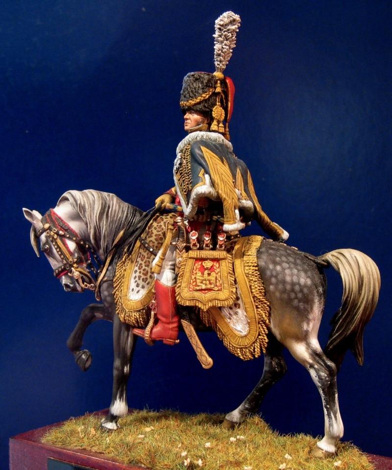 Vitrine du Duc de Abrantes Friedl11