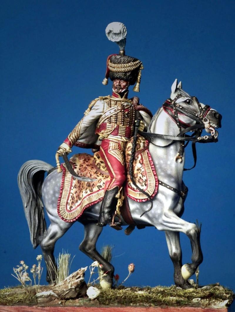 Vitrine du Duc de Abrantes Velite10