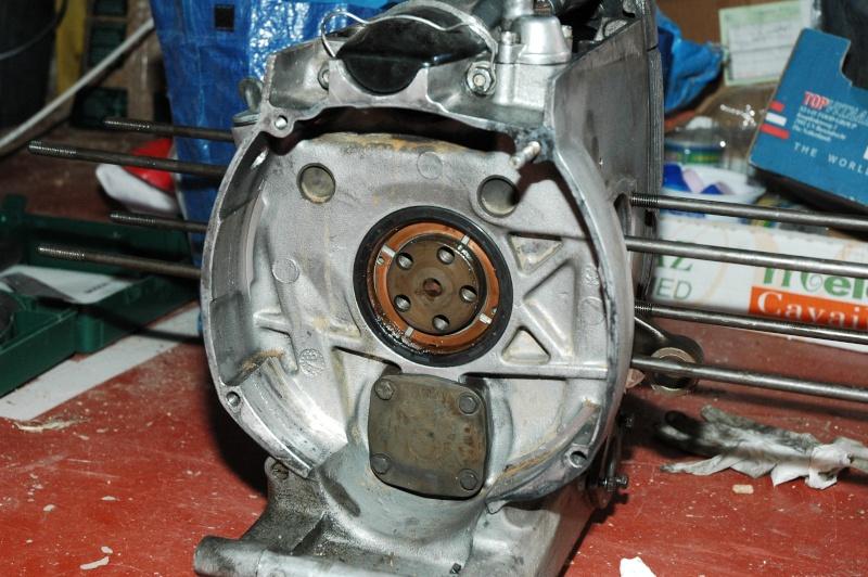 R65 compatibilité embrayage Dsc_0010