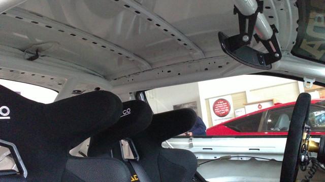 Un CR-Z pour la Highway Patrol Cr-z_s32