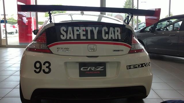 Un CR-Z pour la Highway Patrol Cr-z_s36