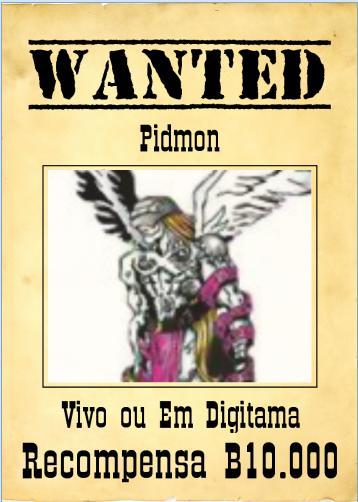 Data Village's Delegacy Pidmon10
