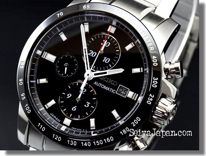 quelle montre chrono pour 2000 euros??? S_sagh10