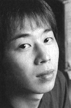 Masashi Kishomoto, le mangaka Portra12