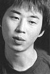 Masashi Kishomoto, le mangaka Portra14