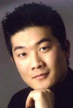 Masashi Kishomoto, le mangaka Portra15