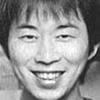 Masashi Kishomoto, le mangaka Portra16