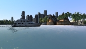 Alimar City Gamesc47