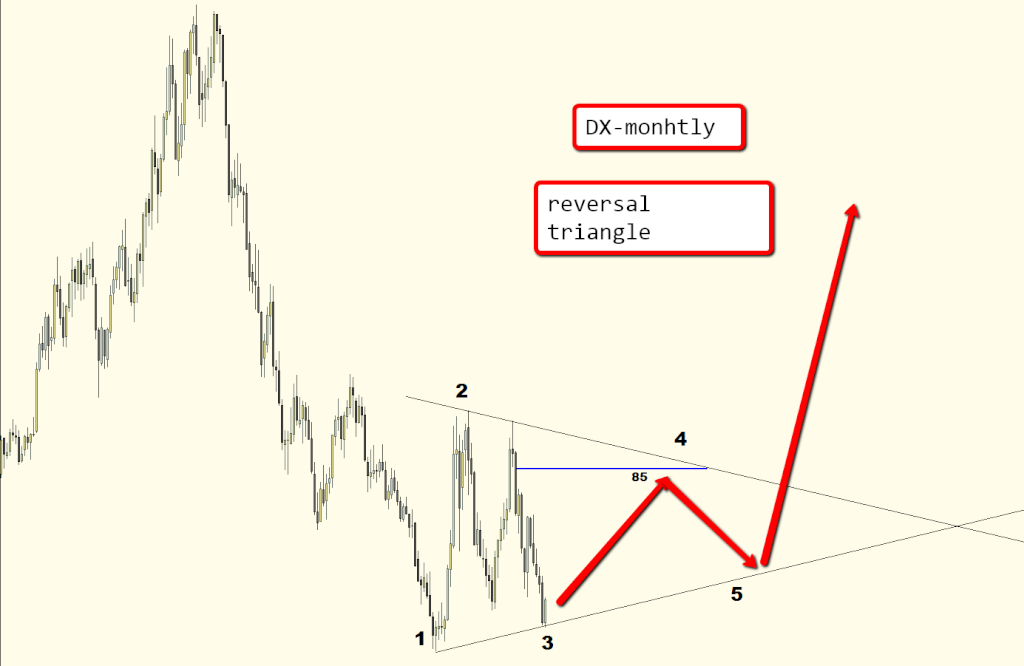 EUR/USD (GENERAL) - Page 21 8ui810