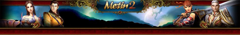Mt2ta