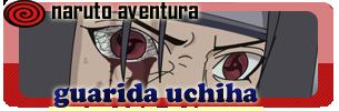 Guarida de los Uchiha