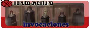 Pacto de Invocaciones