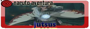 Jutsus (Basicos y elementales)