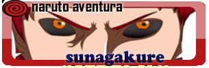 Aldea de la Arena (Sunagakure)