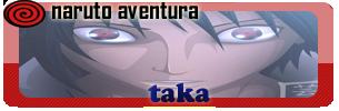 Reuniones Taka