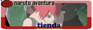 Tienda Ninja