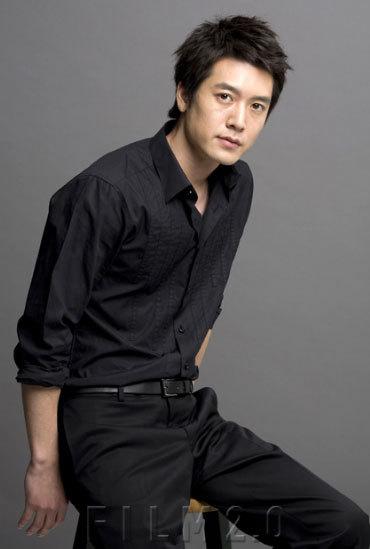 Jo Hyeon Jae A48e9c10