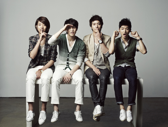 (groupe ) CNBlue Cnblue10