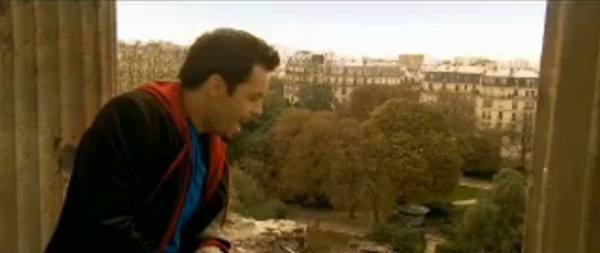 "[Captures ] Clip ""on se reconnaitra"" Sans_t41"