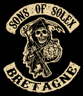 Sons of Solex