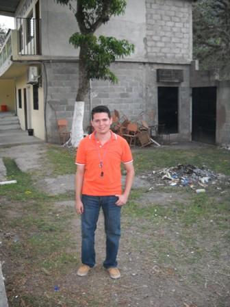 Angel Ramon Paz IPLB Dscn1010