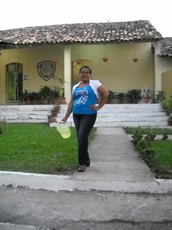 Marcela Iscoa IPLB Dscn1012