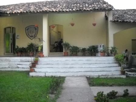 SUGERENCIAS Dscn1013