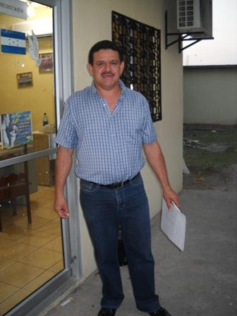 Director IPLB Dscn1111