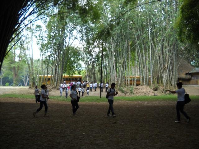 FOTOS LANCETILLA Dscn1215