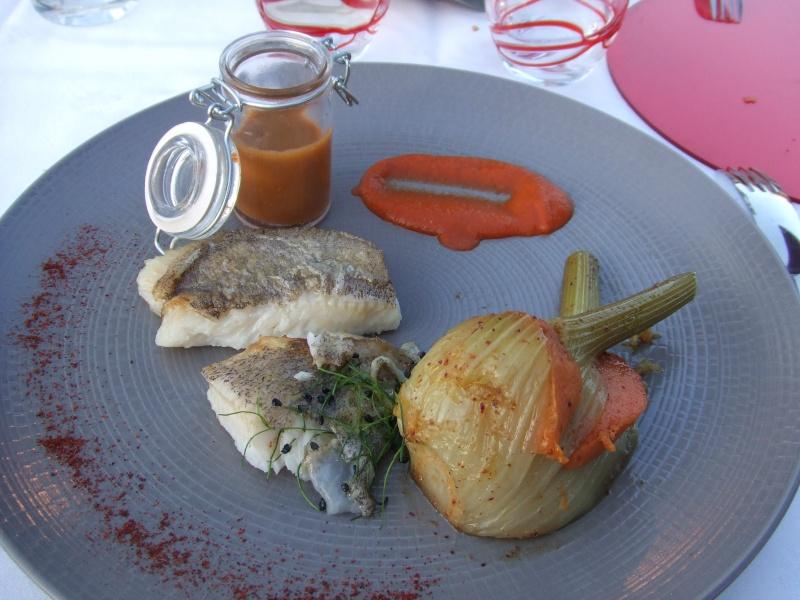[Restaurant] Le Cristal - Page 5 Dscf9314