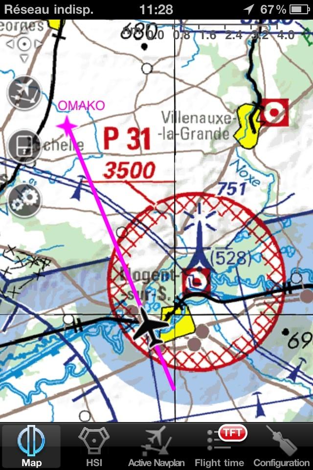 Air Nav Pro Img_4810