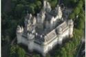 [PROJET] Château de rodville - Page 3 210