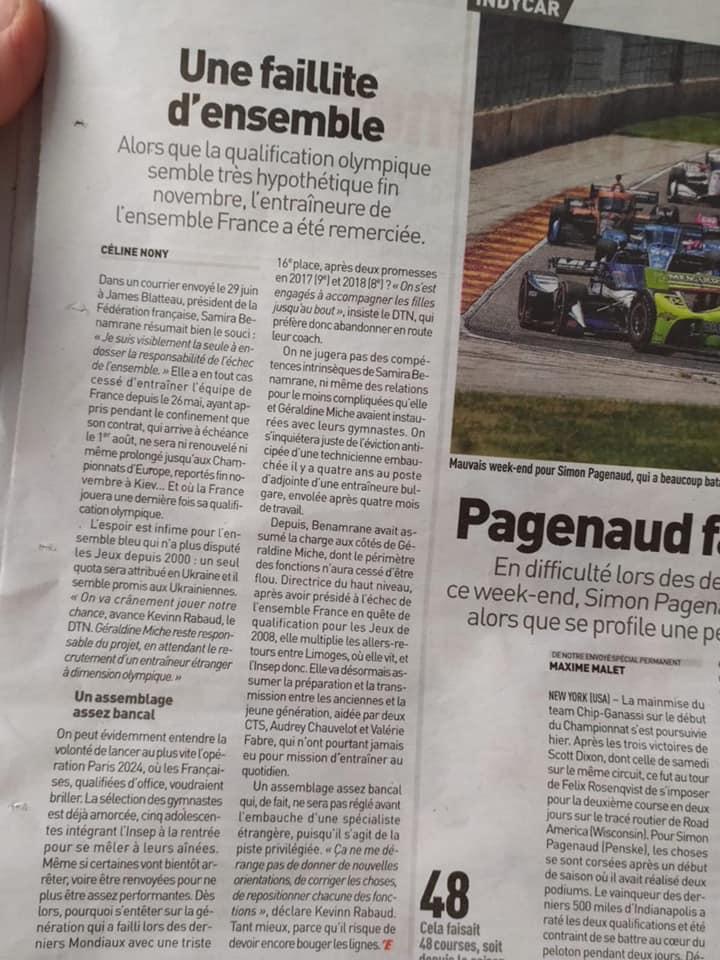 Ensemble France - Page 31 10986810