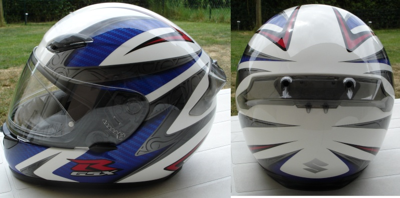 Photos de vos casques Shoei_10