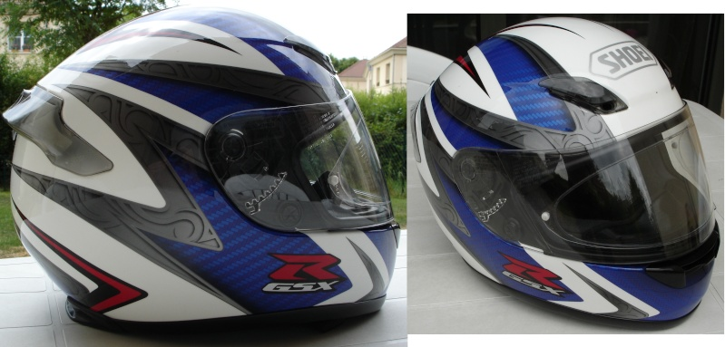 Photos de vos casques Shoei_11