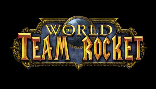 Forum de la Team Rocket