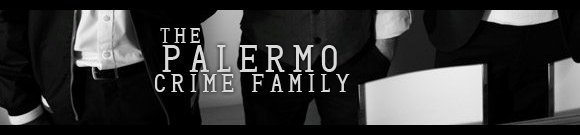 Palermo Crime Family
