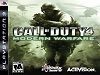 "Call Of Duty 4 ""Modern Warfare"""