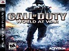 "Call Of Duty 5 ""World at War"""