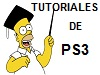 TUTORIALES DE LA PS3