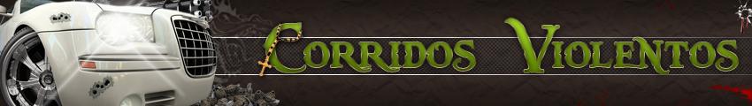 El Mas Solicitado - Triple Norte,Nuevos Rebeldes,Enigma Norteño [Recomendada]  Corrid10