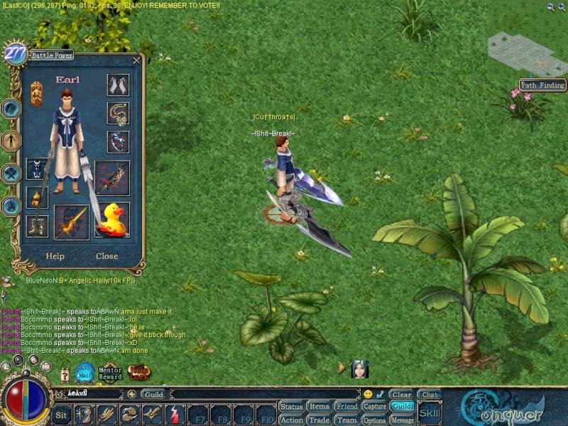 130 Sword Looks Like 215 96563310