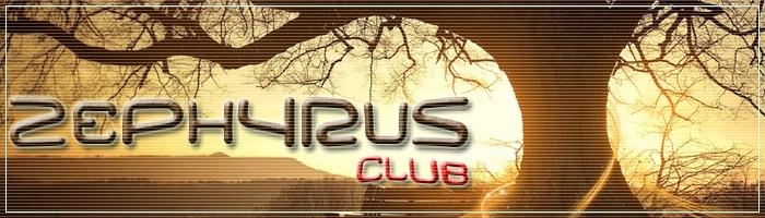 ZEPHYRUS CLUB