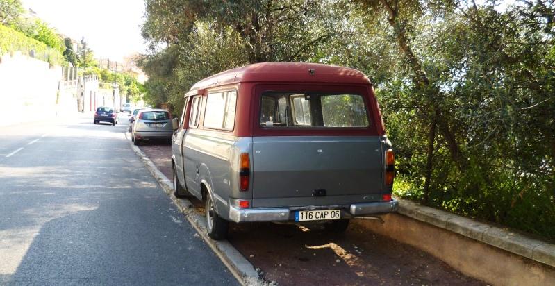 [Mk2] Mon ford transit 2.0 essence 1978-ex corbillard P1000611